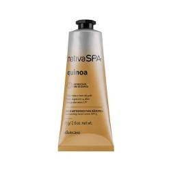 Nativa SPA Crema Hidratante para Manos Quinoa 75g