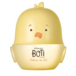 Boty Baby Colonia del Sol 100 ml