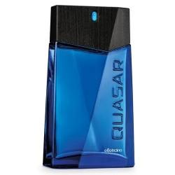 Quasar Classic Edt 125 ml