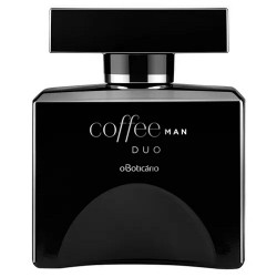 Coffee Man Duo, 100 ml