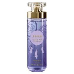 Dream Splash Filtro dos Sonhos, 200 ml