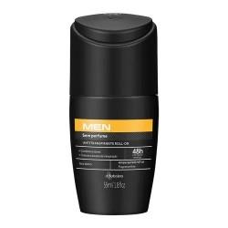 Desodorizante Roll On, 55 ml