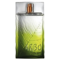 Arbo Reserva, 100 ml