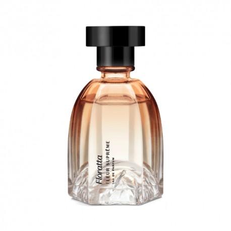 Perfume Floratta Flor Suprema EDP 75ml